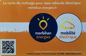 Morbihan Energie