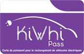 KiWhi Pass