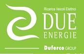 Due Energie