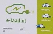 Elaad (EVnetNL)