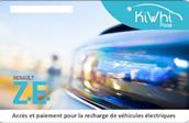 Renault ZE PASS