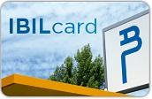 IBILcard