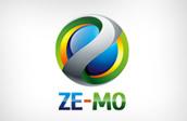 ZE-MO