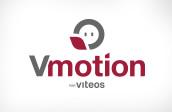 Vmotion