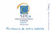 SDE28