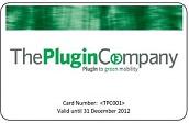 ThePluginCompany